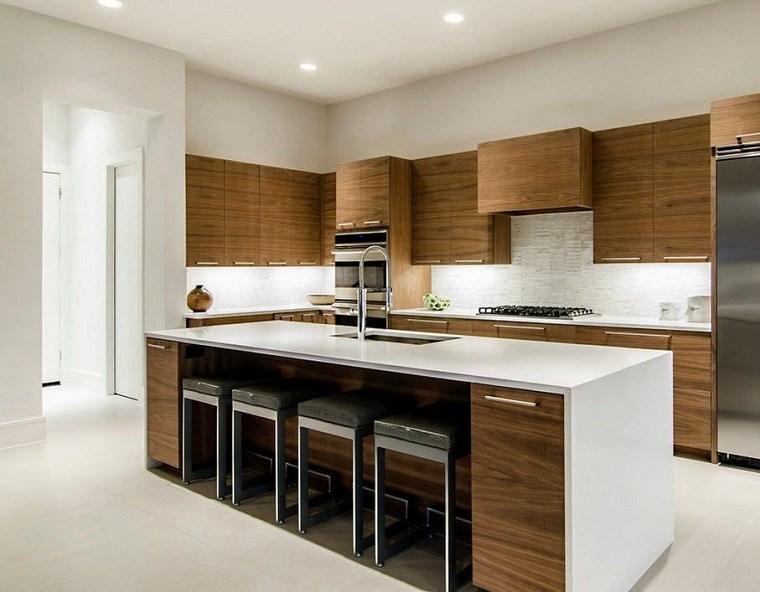 cocinas-isla-diseno-moderno-estilo-original