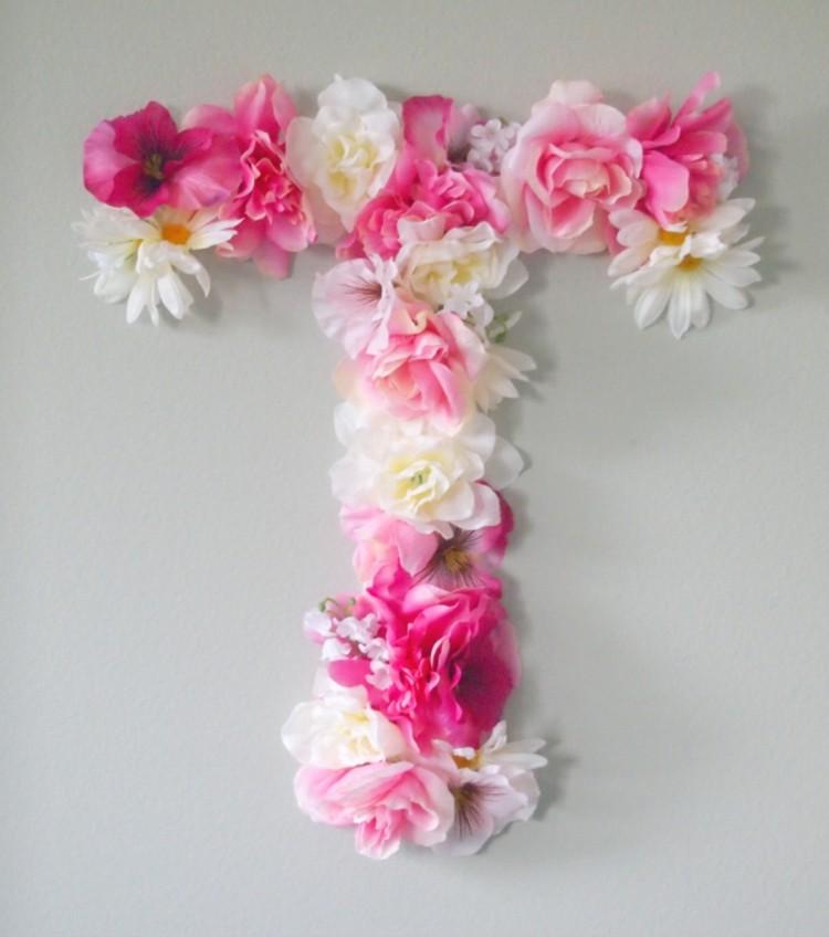 confeccion flores natural rosa rosa