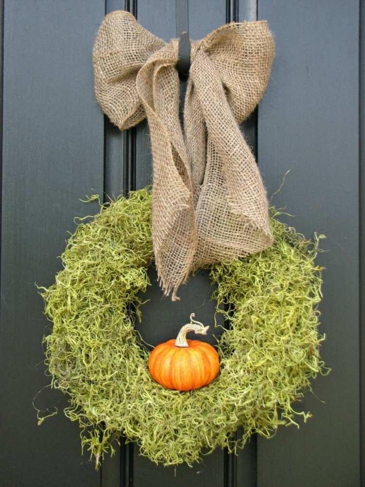 coronas-otoño-frutas-ideas-hierbas