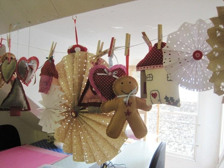 cortina especial estilo ideas infantil rosa
