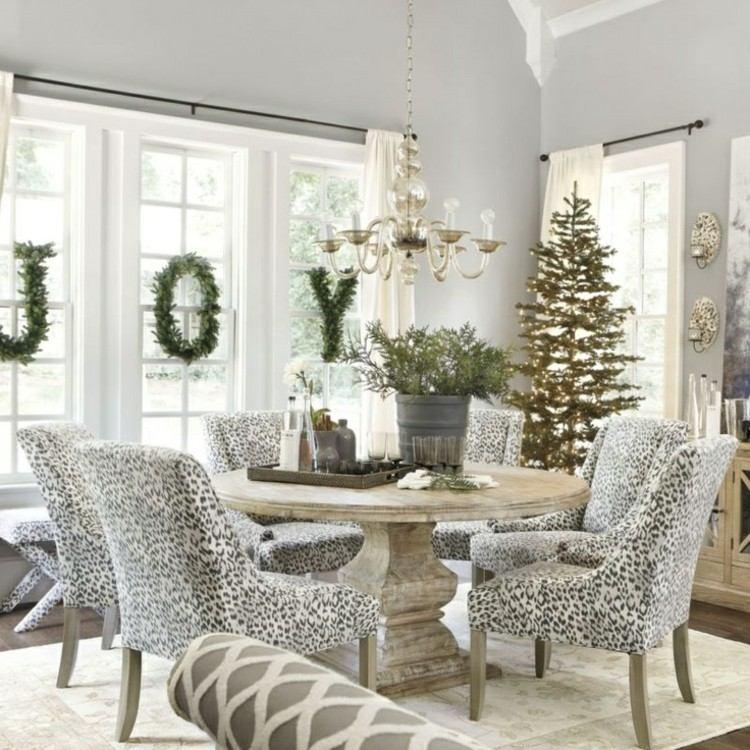 cortinas ventanas ideas muebles blanco