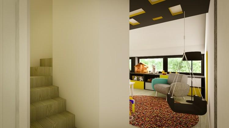 creatividad decoracion detalles acentos interiores