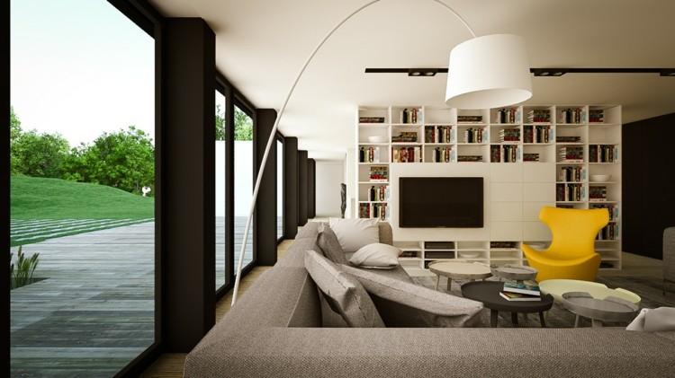 creatividad decoracion detalles casa silla