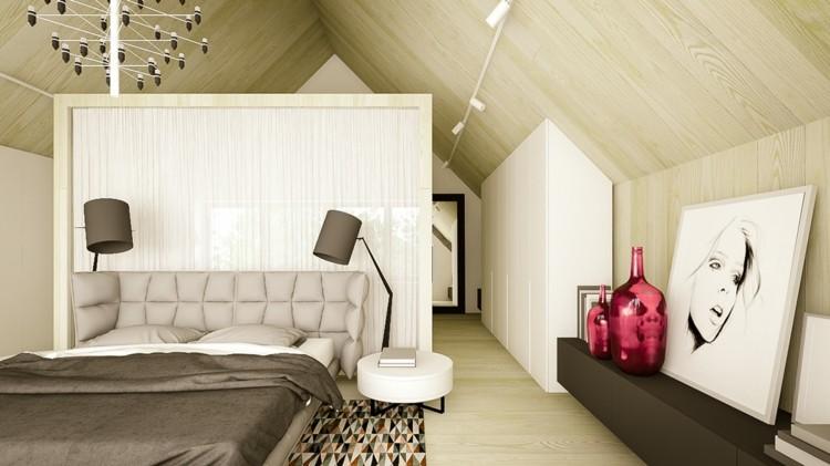 creatividad decoracion detalles madera rosa
