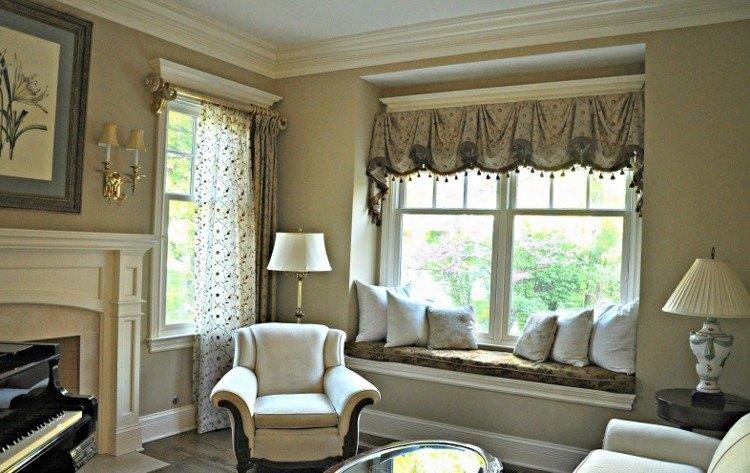 cuadros decoracion estilo ideas casas elegante