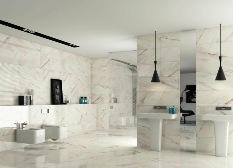 Image Result For Modern Bathrooms Malta