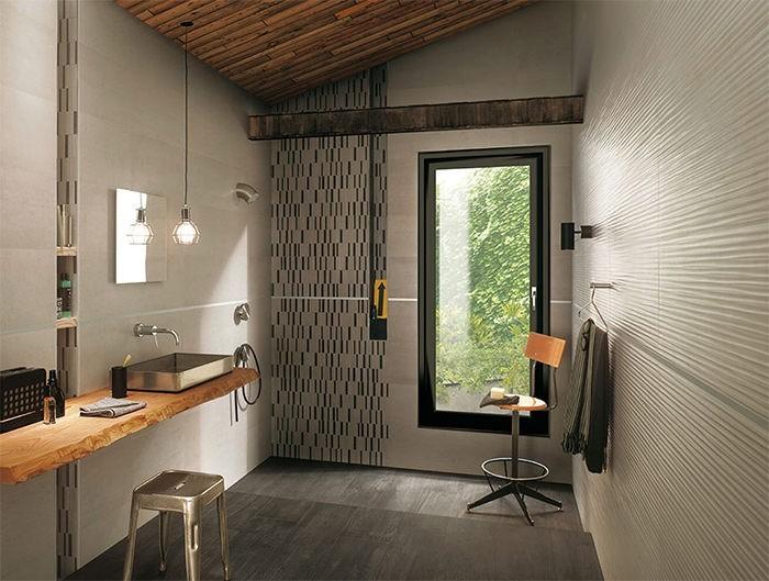 Cuartos de baño: 50 ideas inspiradoras muy originales -