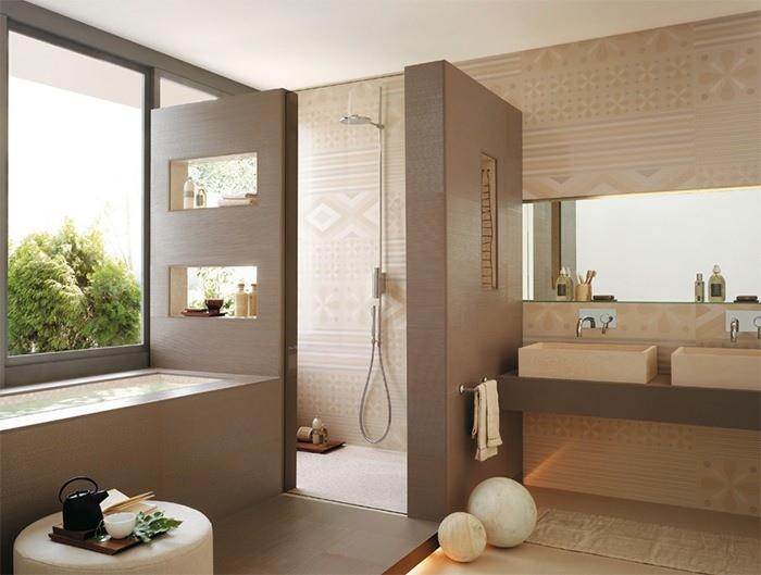 Cuartos de baño: 50 ideas inspiradoras muy originales