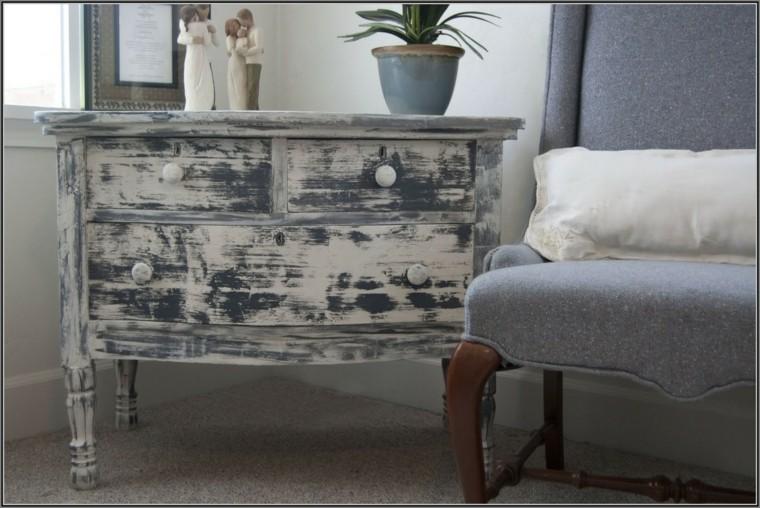 Decoracion vintage complementos para el hogar for Muebles estilo vintage online