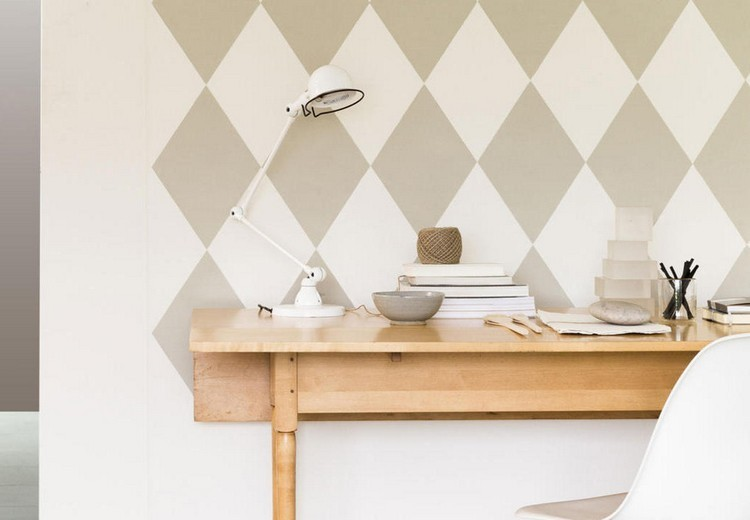 decoracion de paredes cocina comedor