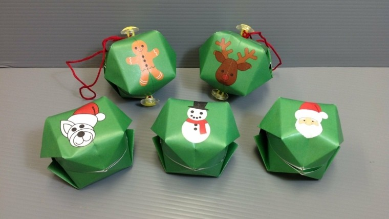 decoracion infantil manualidades diseño muñecos