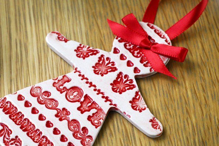 decoracion infantil manualidades lazos cintas