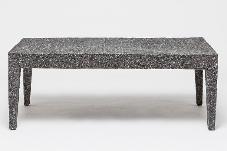 decorado estilo diseño moderna mesa
