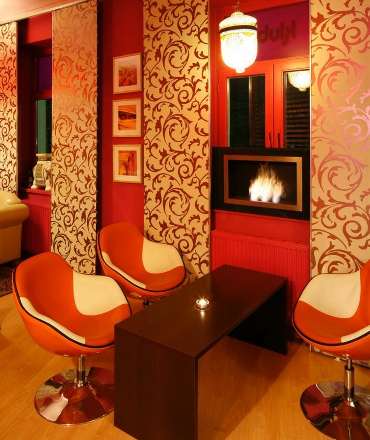 detalles-variantes-decorado-sillas