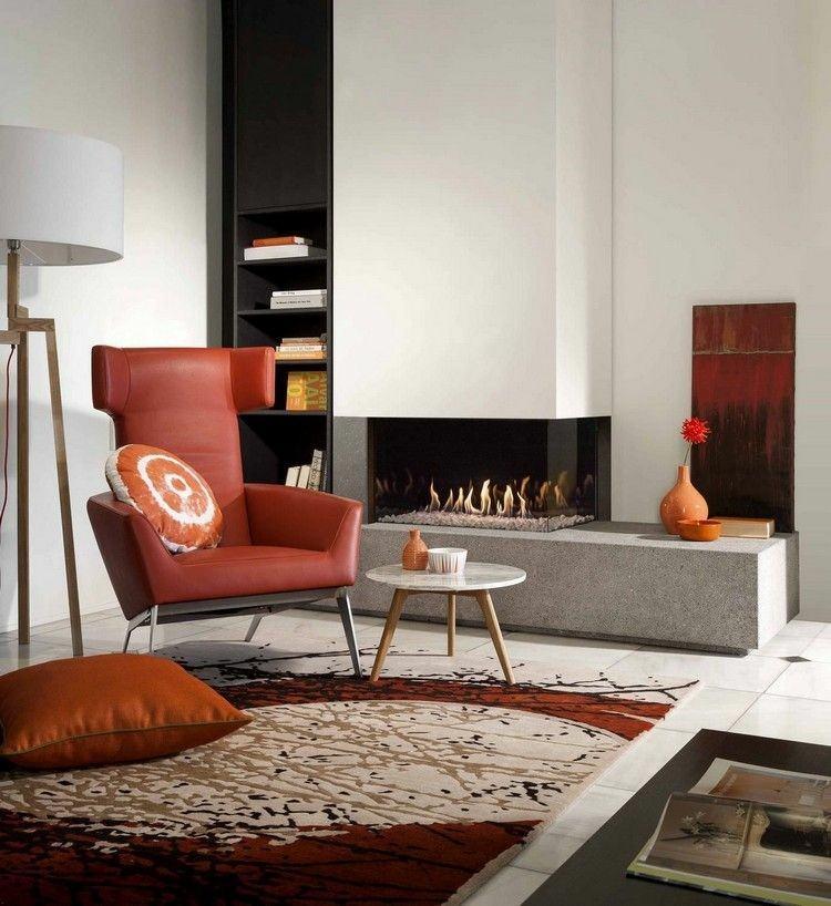 diseños casa decorado elegante mesa