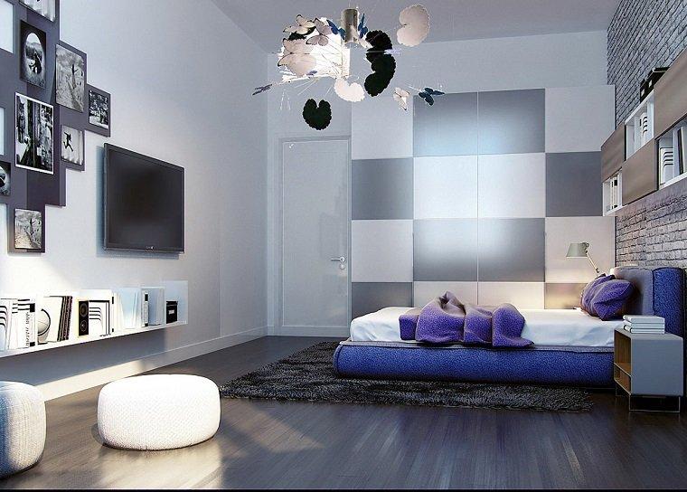 diseno-simple-diseno-habitacion-juvenil-opciones