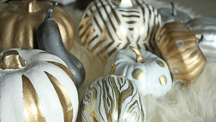 doraro decorativo estilo diseños pelos