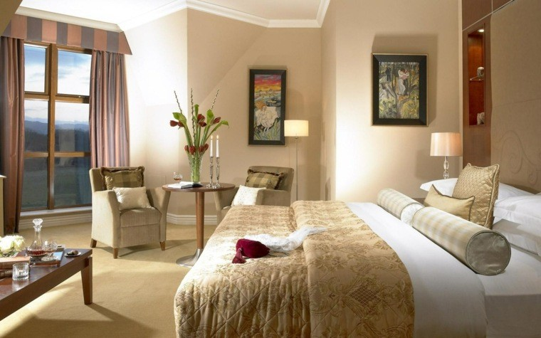 Sillones Pequeos Para Dormitorio Top Great Ver Sofs Y Sillones