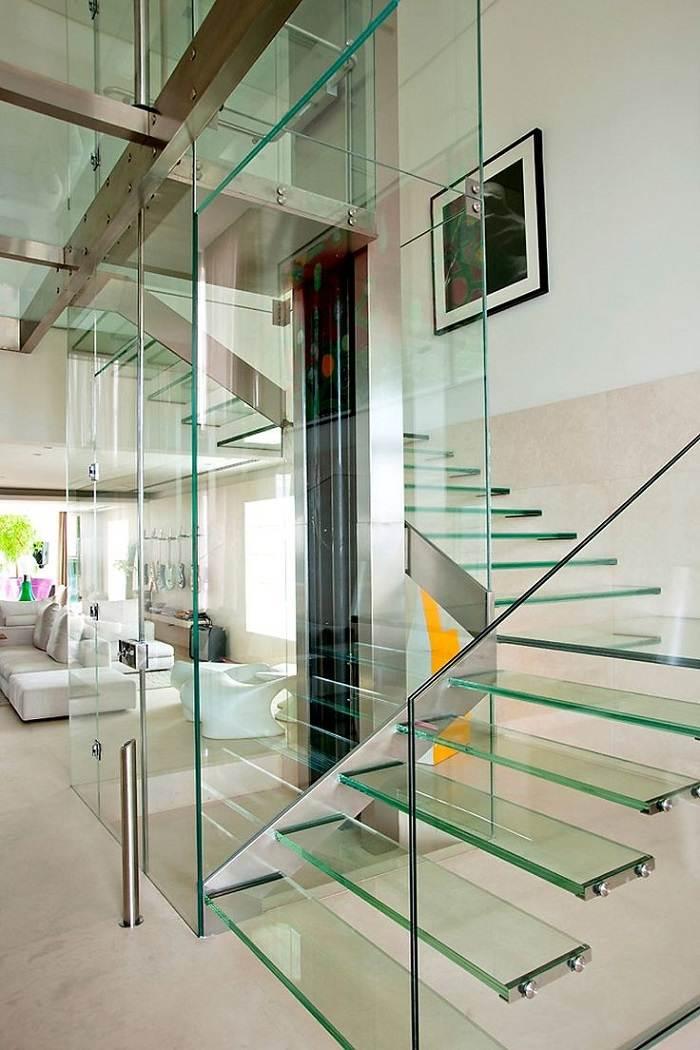 escaleras-crital-opciones-modernas
