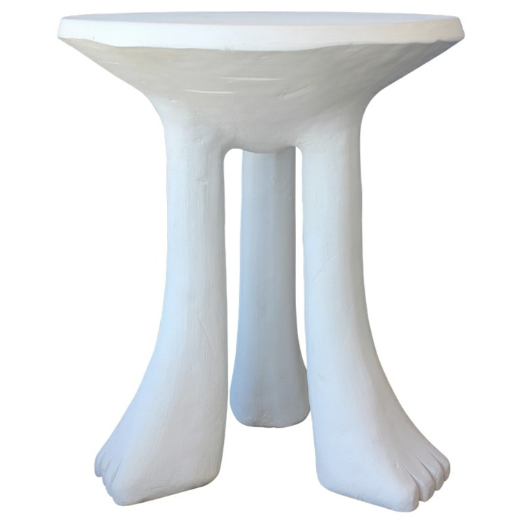 escayola decorativa patas moderno tradicional