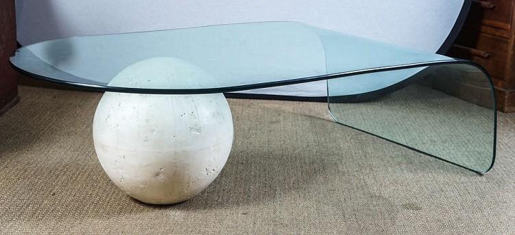 esferas variantes decoracion contemporanea