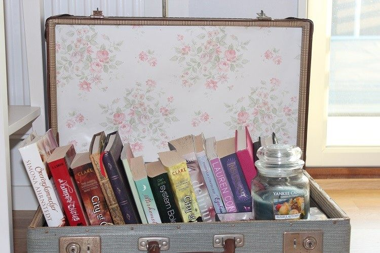 estantes detalles libros ideas decorado