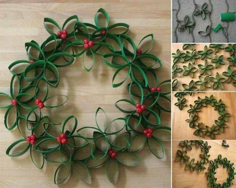 estrella navidad diseños plantas estrellas rojo
