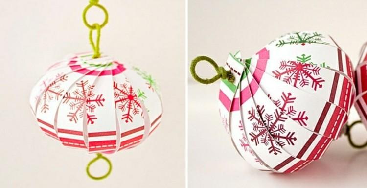 faroles plantas verde ideas diseños bolas