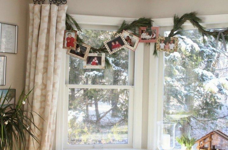 fotos casa stilo navegacion vidrio