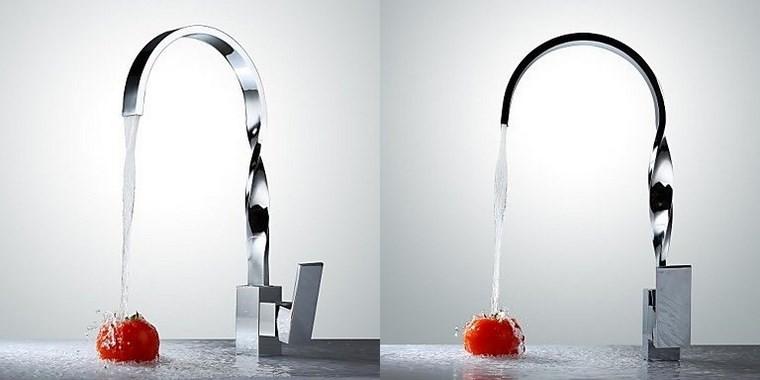grifos preciosos increibes diseno minimalista ideas