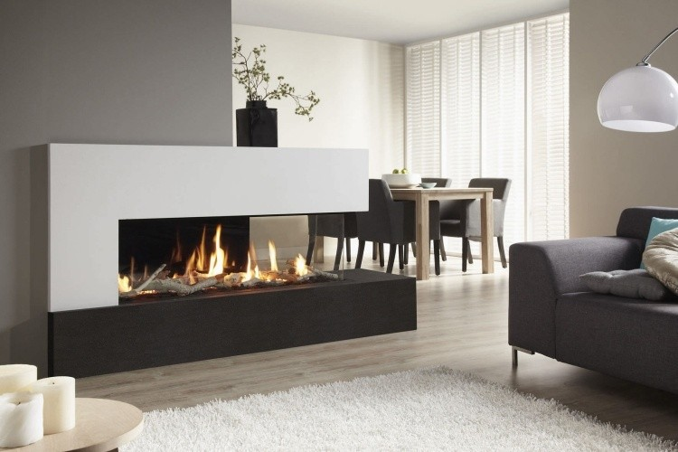 grises ideas diseño estilo alfombras