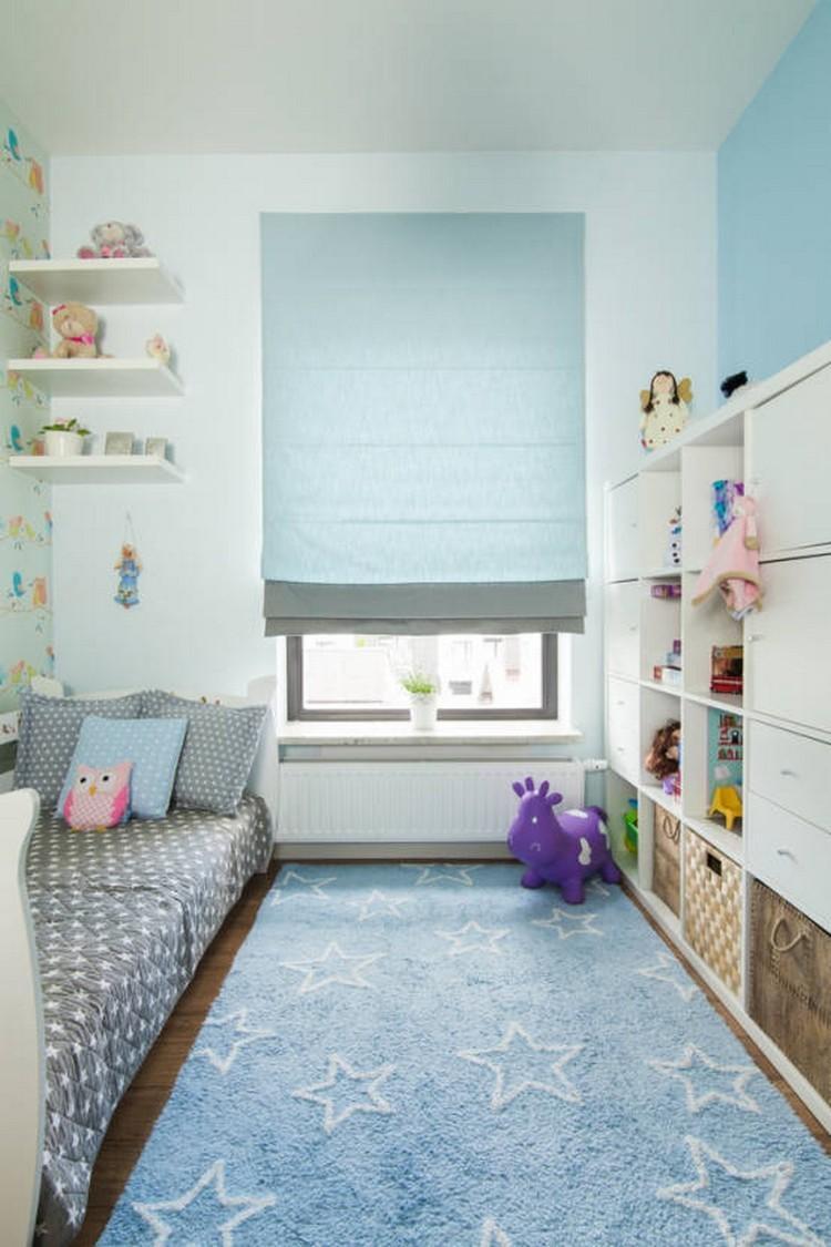 Habitaciones Juveniles Muebles Para Espacios Peque Os  ~ Alfombras Para Dormitorios Juveniles
