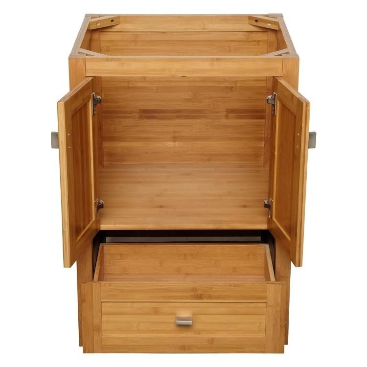 ideas almacenamiento gabetero estilo ideal