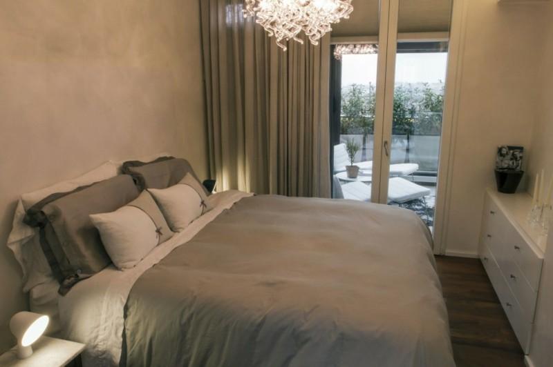 Ideas decoración moderna para el dormitorio