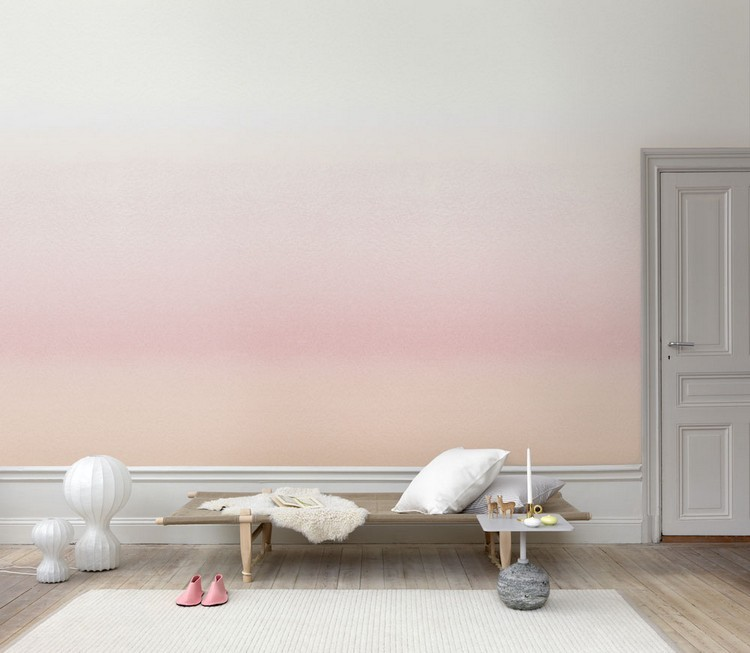 rosa tradicional zapatos rosa