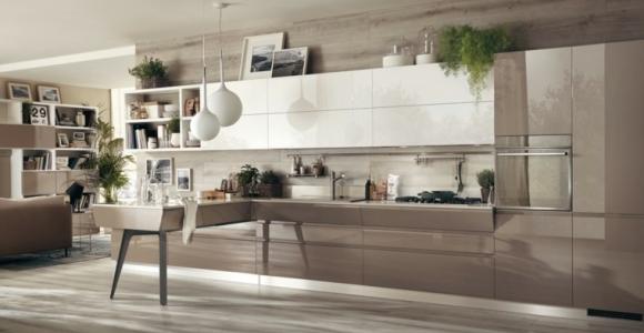 Imágenes de cocinas e ideas para la decoración