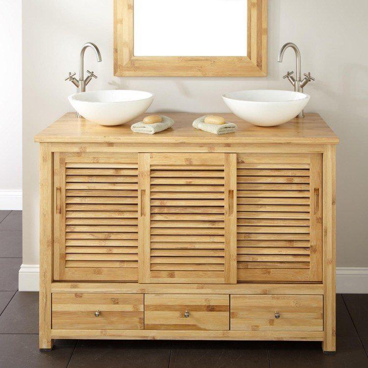 jabones estilo muebles ideas lavabo
