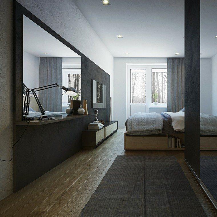 lampaas ideas estilos variados ventanas