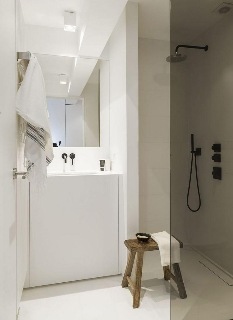 Lamparas de techo para cuartos de ba o 50 ideas - Lamparas de techo de diseno modernas ...
