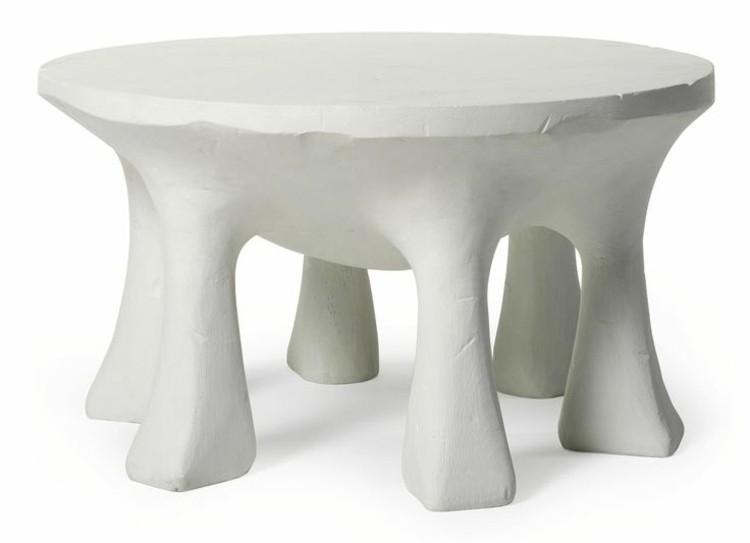 mesa estilo variantes baja natural