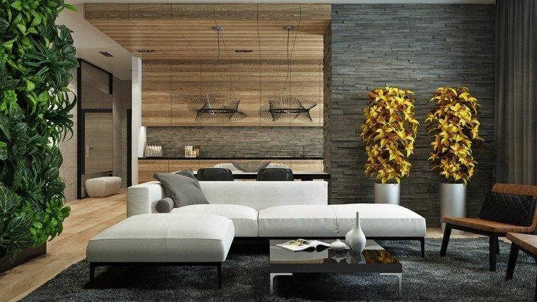 moderno-estilo-diseño-maderas