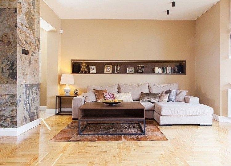 moderno sitios escaleras detalles marmol texturas