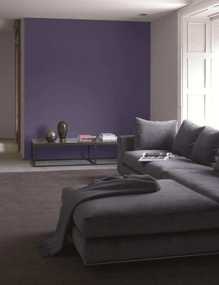 mueble decorado abierto pintado