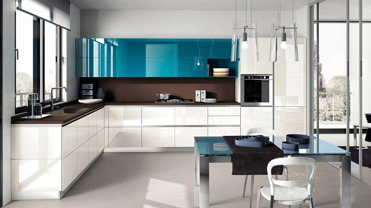 muebles-bellos-diseno-cocina-moderna