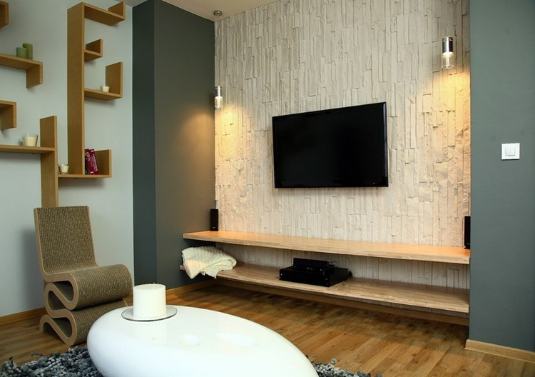 natural sistema casa diseño ideas pintura