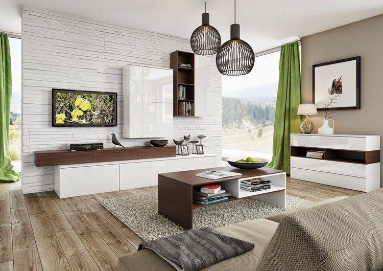 natural sistema casa-diseño pajaros cuadros