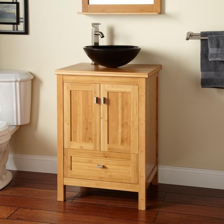 Estantes Metalicos Para Baño:negro lavabo diferente baño estantes