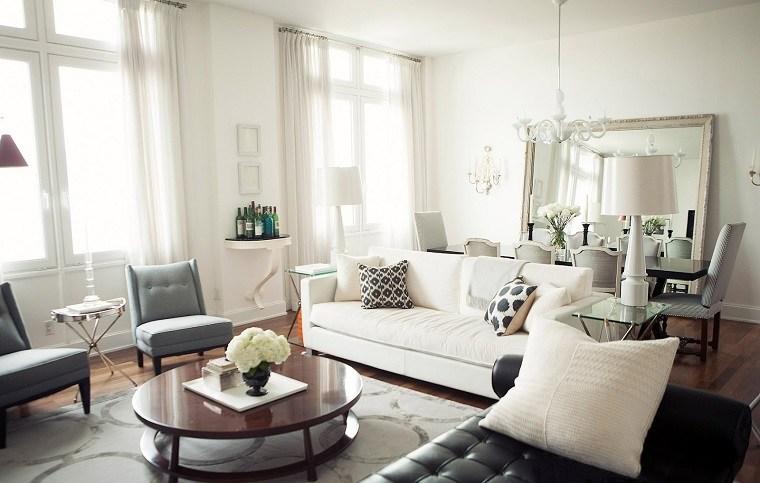opciones-decorar-espejos-espacio-pequeno-blanco
