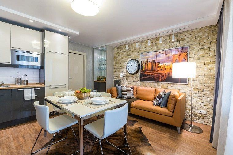 opciones-diseno-apartamento-pequeno-moedrno