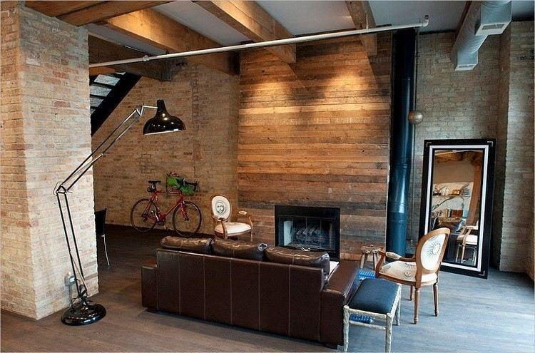 original diseño revestimiento suelo pared